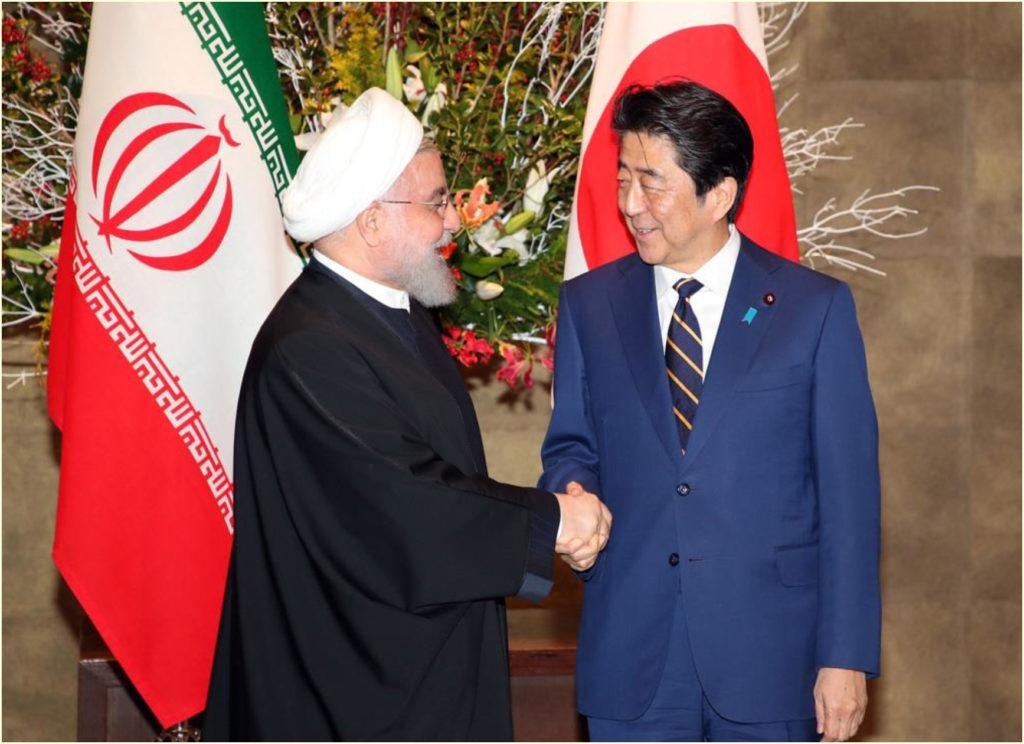 イスラム革命防衛隊とは,イラン国軍,正規軍,違い,実力