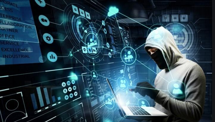 ハッキング、サイバー攻撃