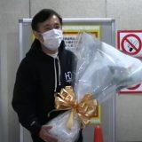 岡村隆史が結婚。オールナイトニッポンで発表。