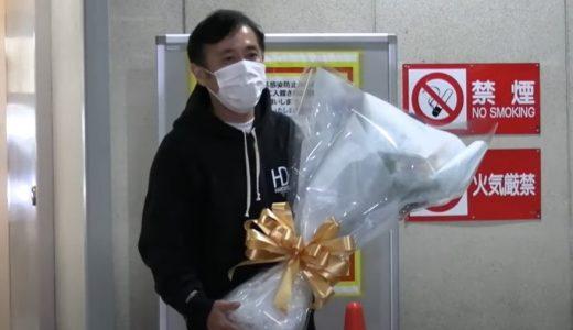 岡村隆史「支えられ婚」!プロポーズは?オールナイトニッポンで発表【音源】