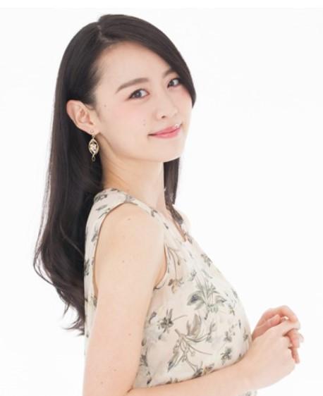 千倉里奈のプロフィール画像
