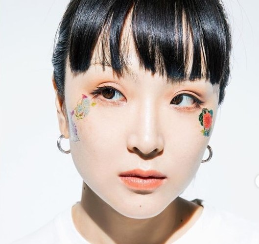 松田ゆう姫プロフィール